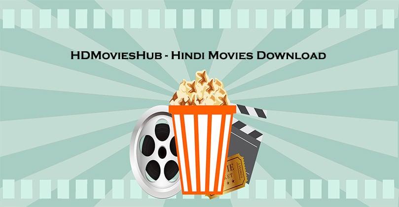 hd movies hub