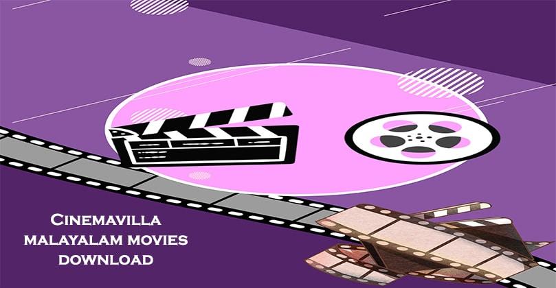 cinemavilla 2020