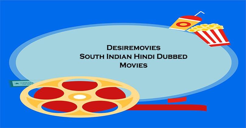 desiremovies 2020 Hindi Movies