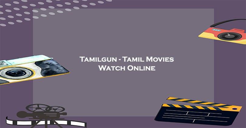tamilgun tamil movies download