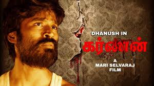 Dhanush Karnan Movie Download