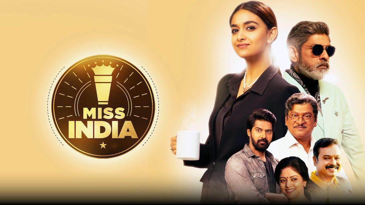 Miss India Movie Download Tamilyogi