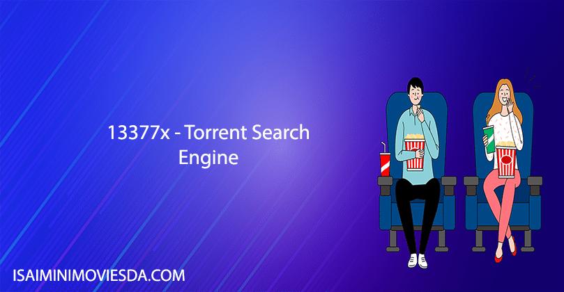 13377x torrent download