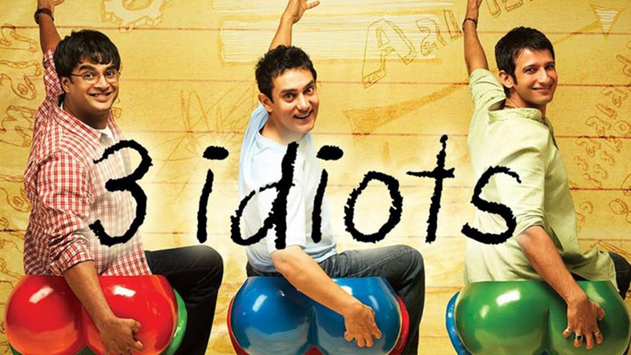 3 idiots hindi movie download filmyzilla 123mkv