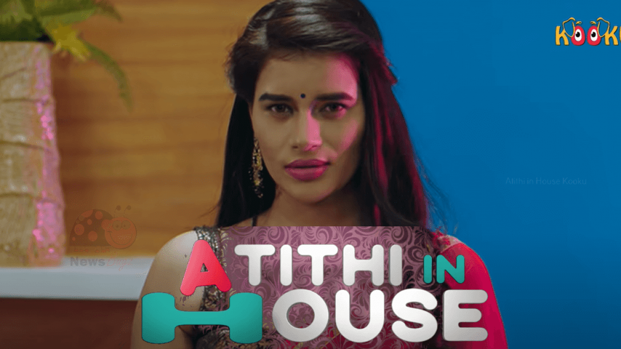 atithi in house part 3 web series watch online