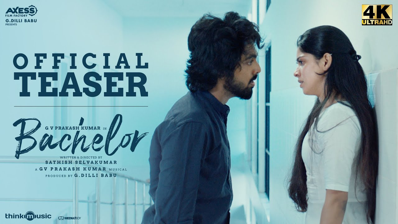 bachelor tamil movie download