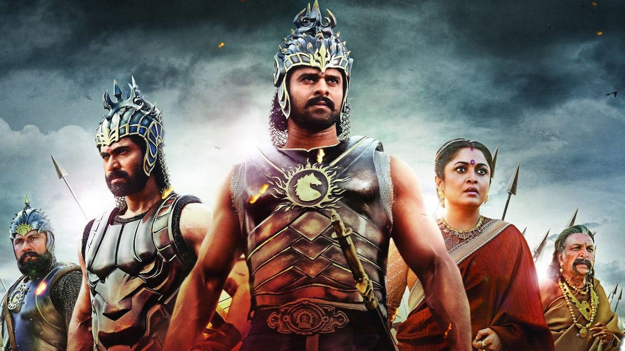 bahubali movie download