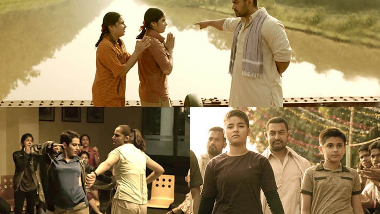dangal tamil dubbed movie download