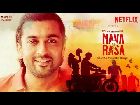 Navarasa Web Series Download