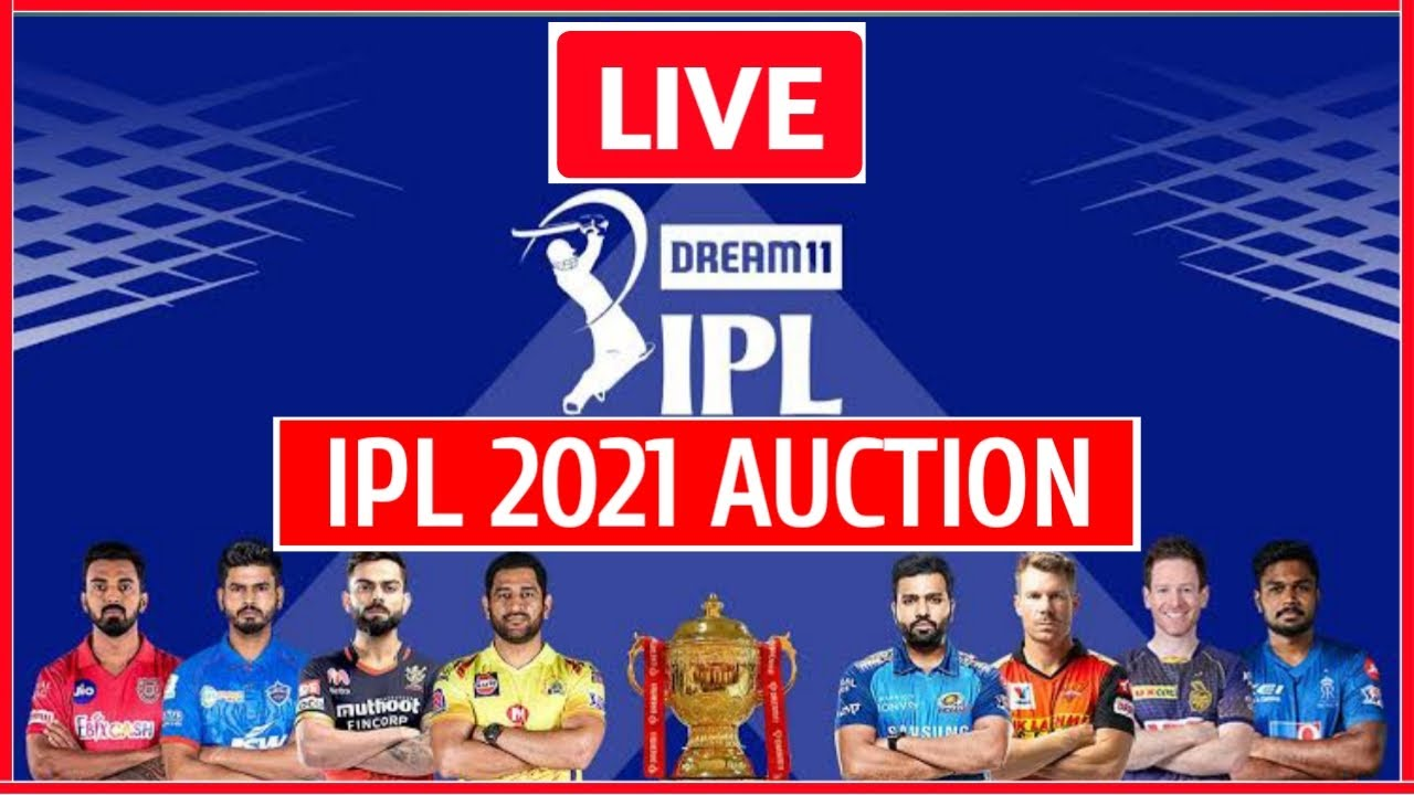 IPL 2021 Matches timings
