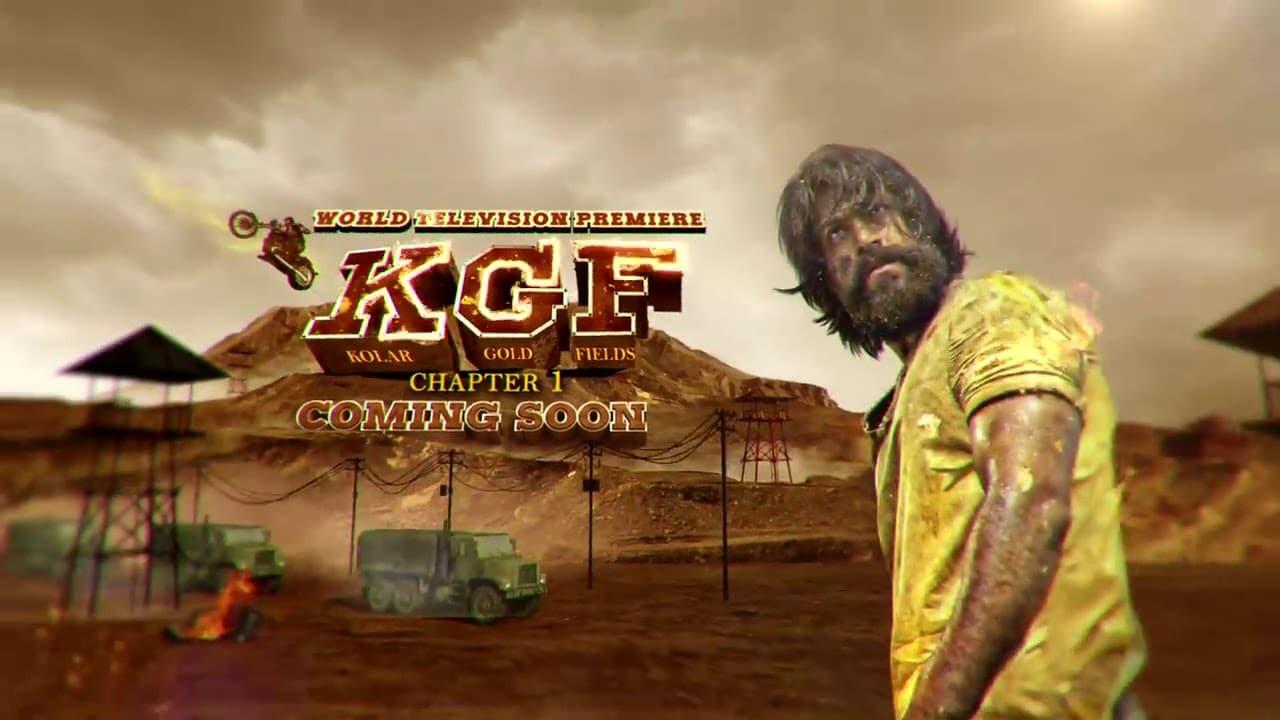 kgf movie download