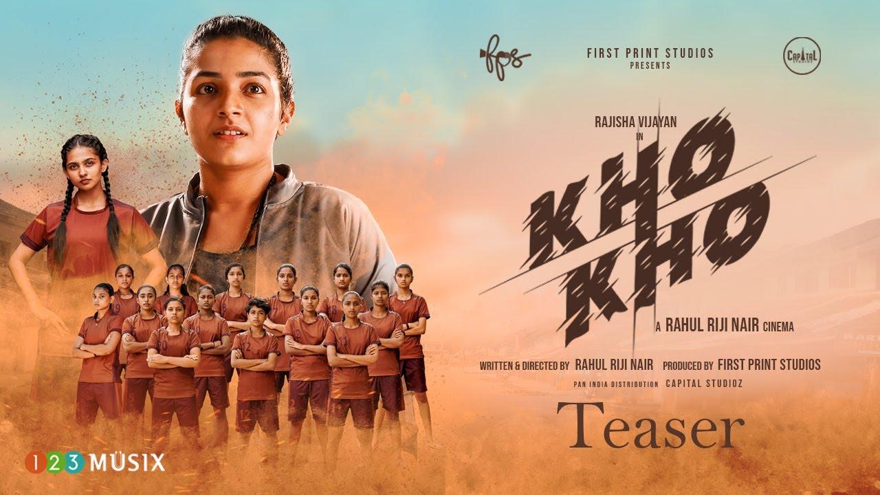 kho kho movie download