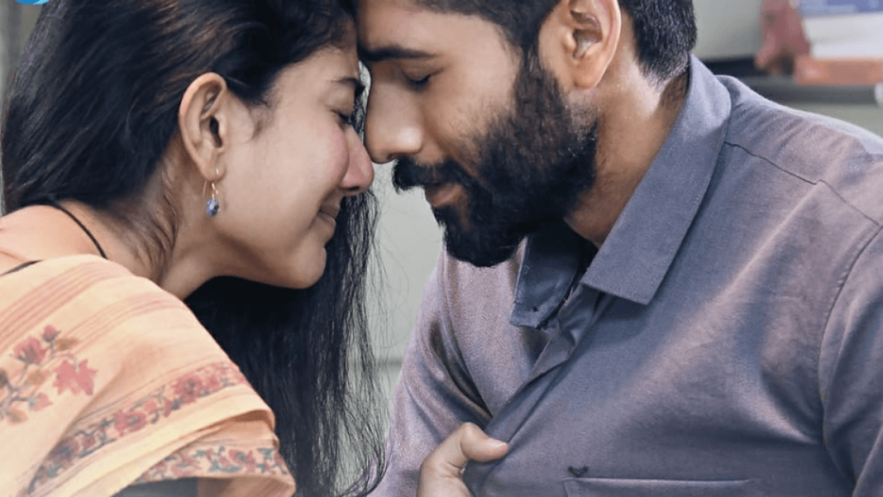 Love Story Movie Download