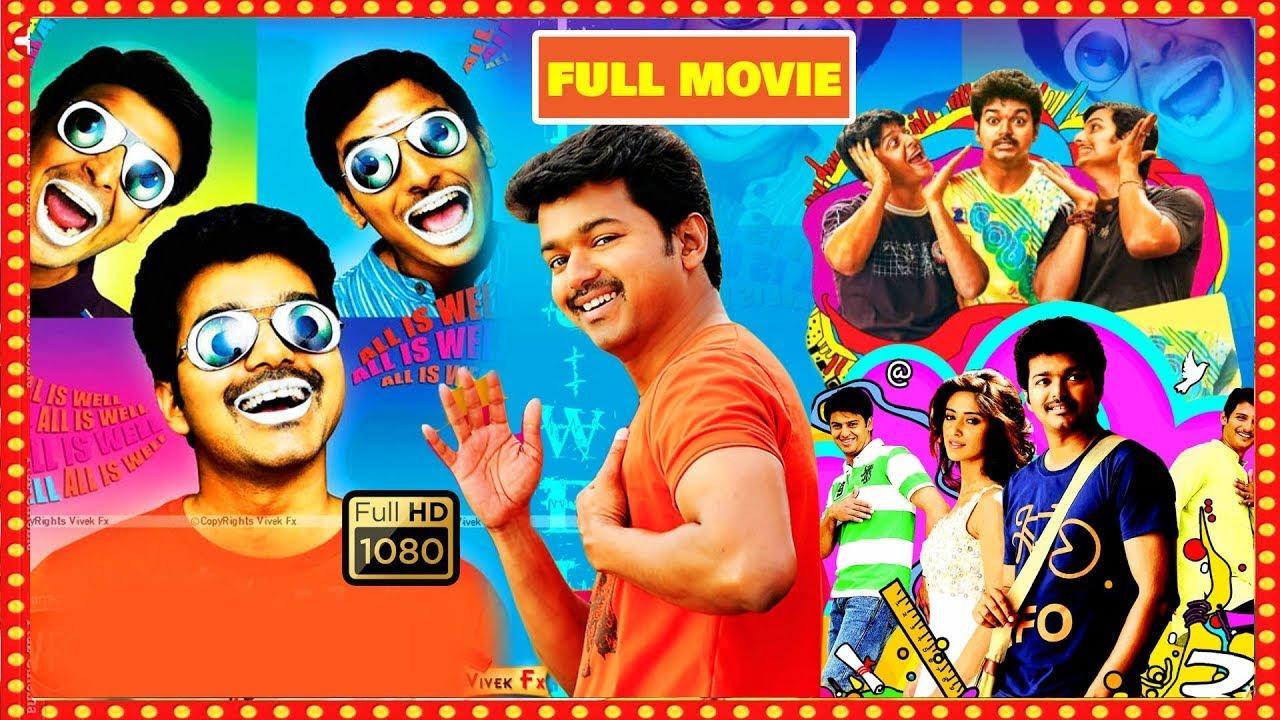nanban movie download