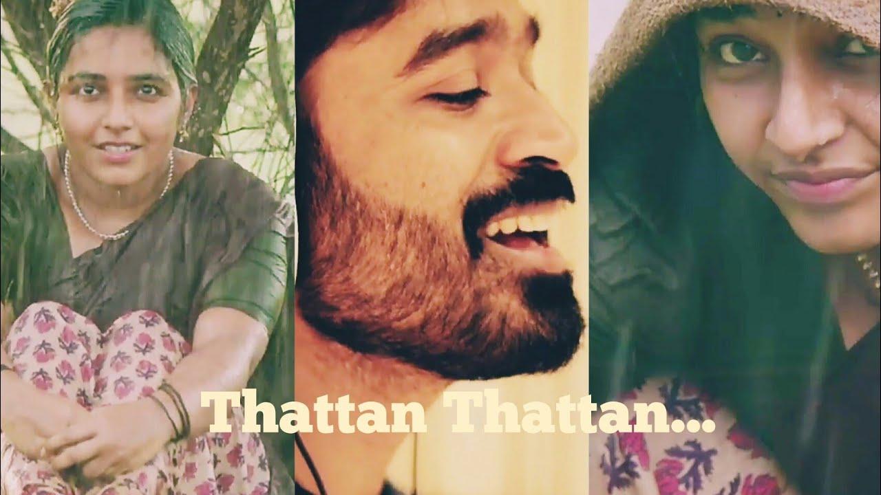 thattan thattan mp3 song download