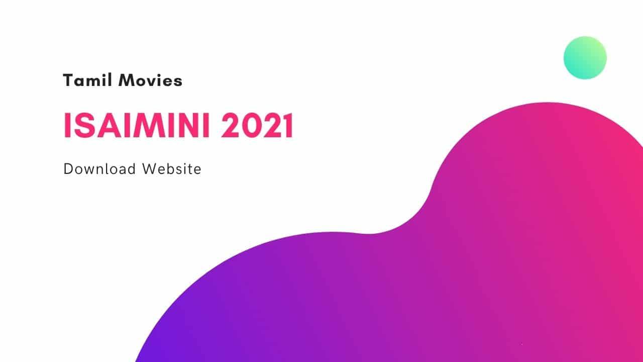 2021 tamil movies download
