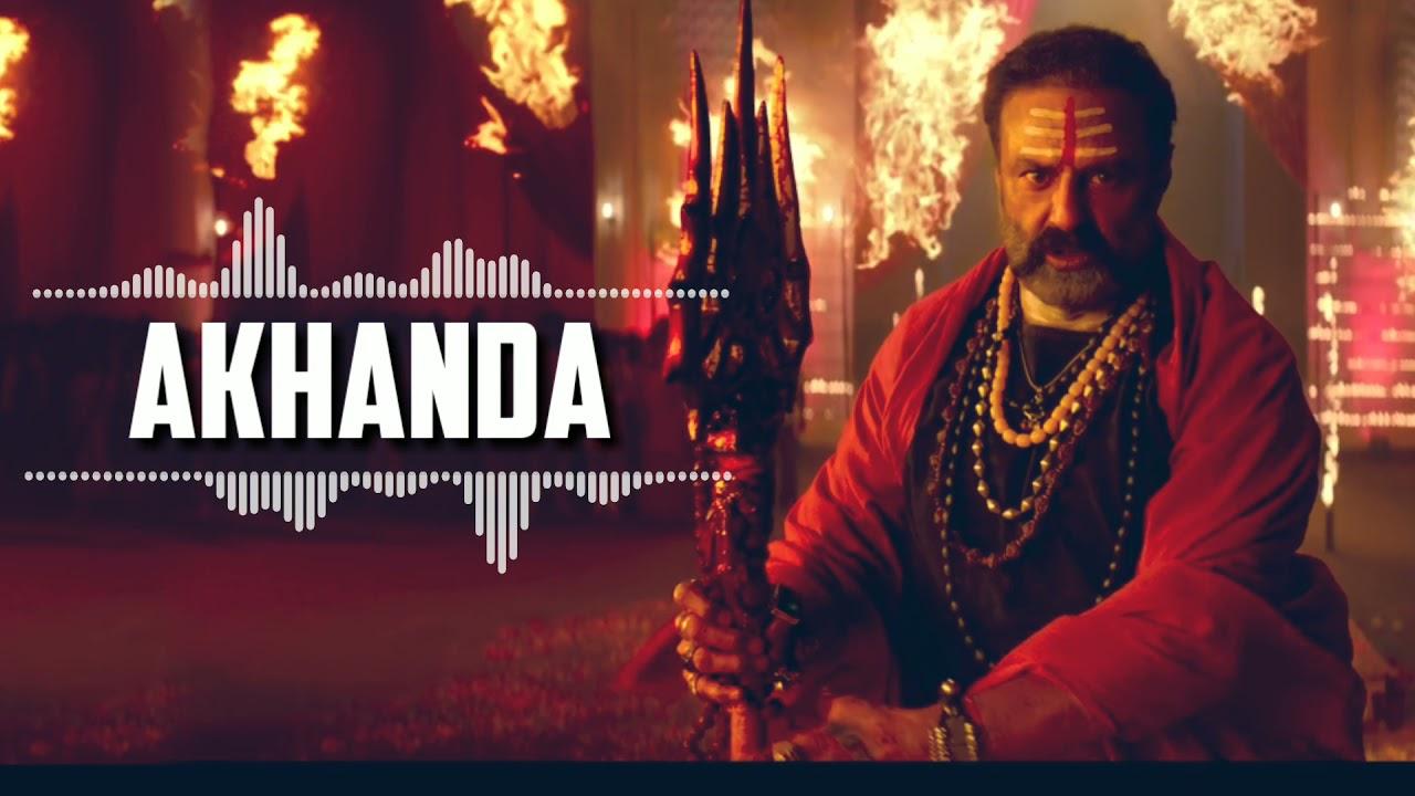 akhanda movie download