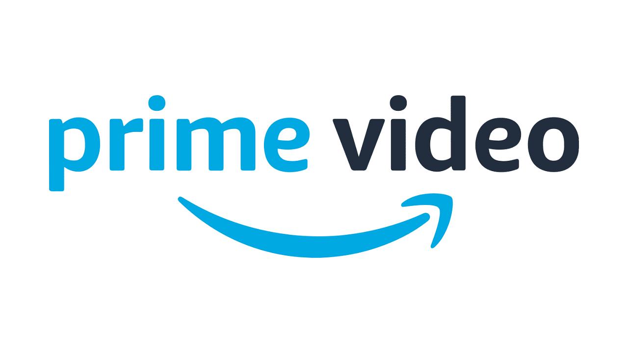Amazon Prime Video New Movies