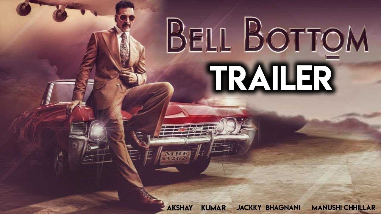 bell bottom hindi movie download
