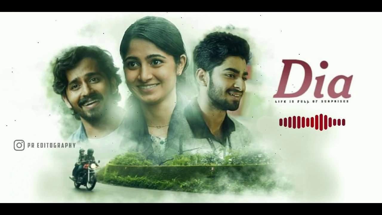 dia movie download tamil