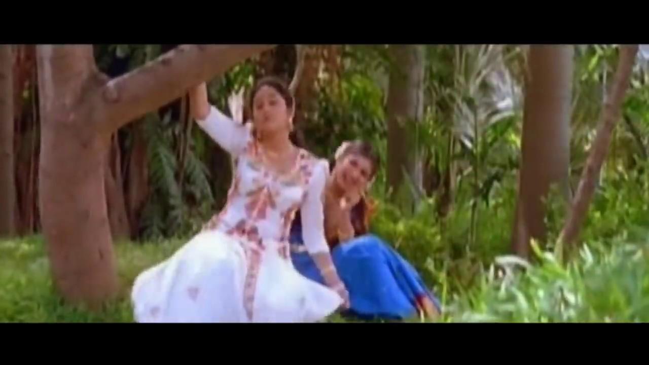 Malligaye Malligaye Song Lyrics Tamil and English