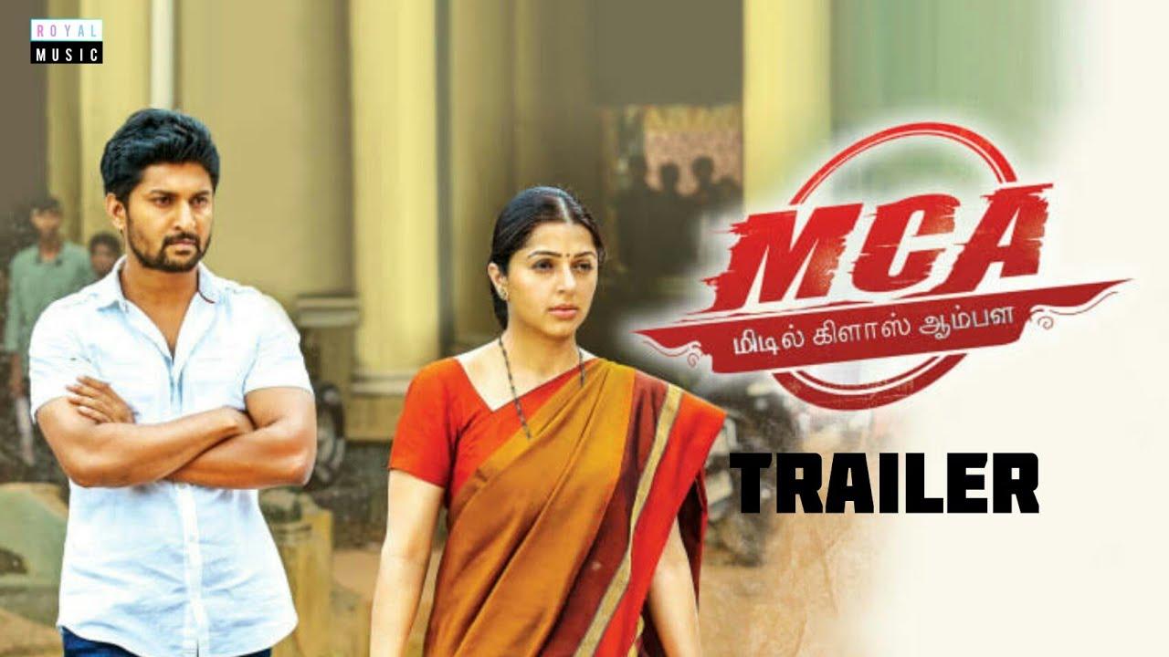 middle class ambala movie download