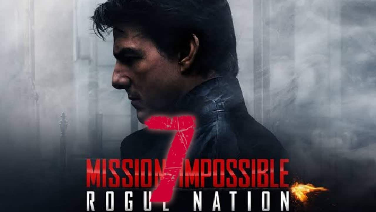 mission impossible movie download