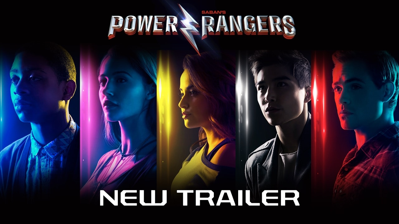 power rangers tamil dubbed movie download
