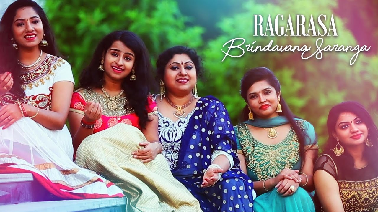 Shivangi Age Family