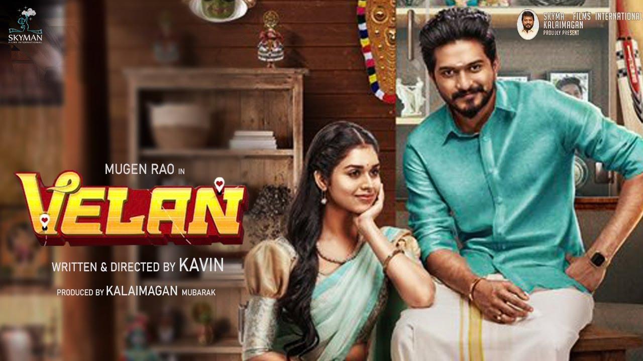 Velan Movie Download